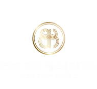 BERNHARDS Restaurant