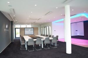 Event-Lounge-6